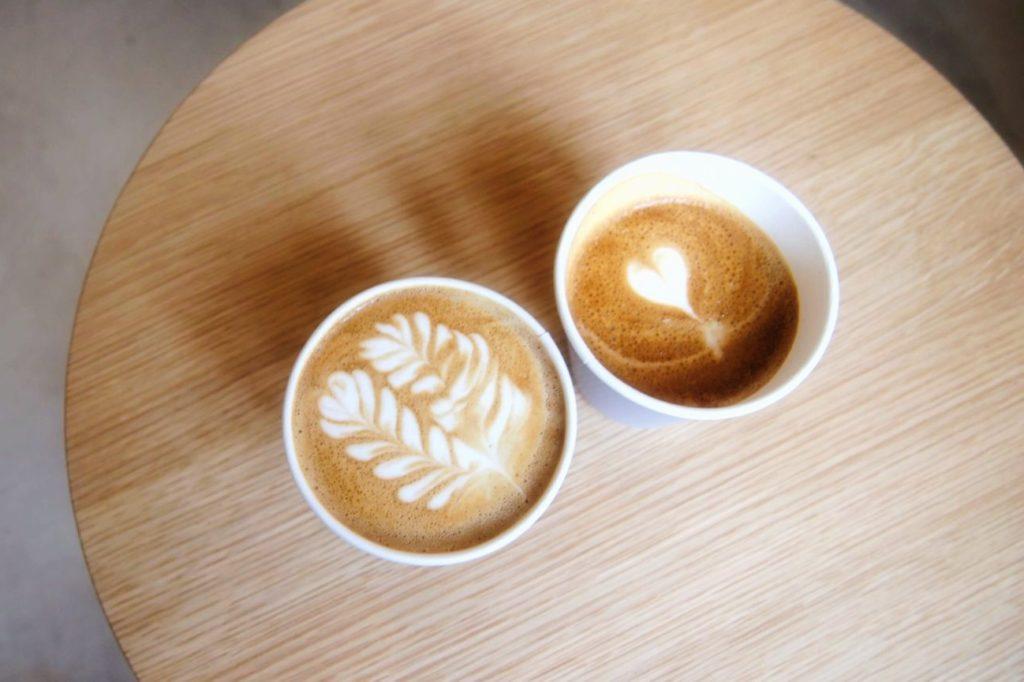 PATHFINDER-XNOBU_大阪中崎町のコーヒー-4